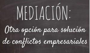 mediación- (1) (2)